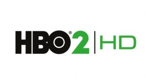 HBO2 Online