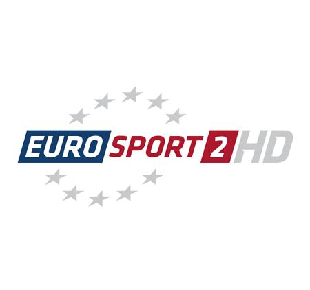 Was Kostet Eurosport 2