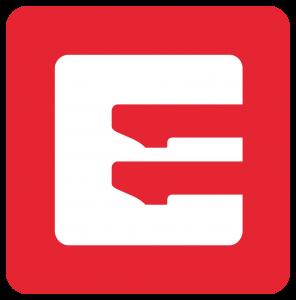 Eleven Online
