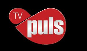 TV Puls Online
