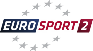 eurosport 2 online