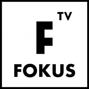 fokus tv online