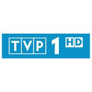 TVP1 Online