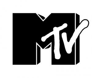 mtv online