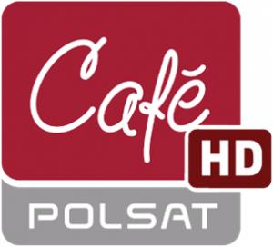 polsat cafe online