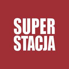 superstacja online