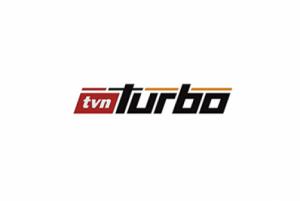 tvn turbo online