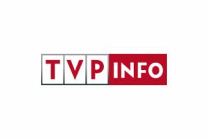 tvp info online