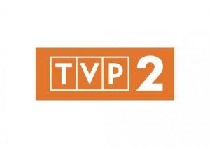 tvp2 online