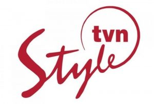 TVN Style Online