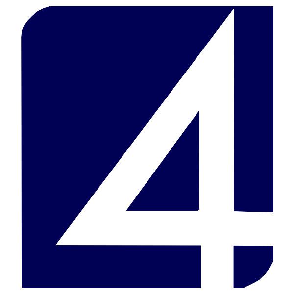 Tv 4 Online