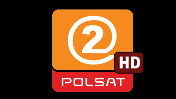 polsat 2 online