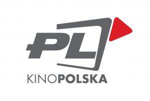 Kino Polska Online